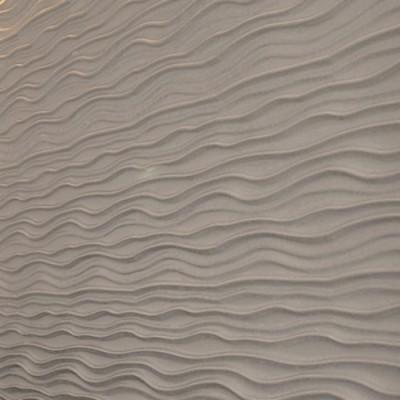 3D панель Хвиля #1