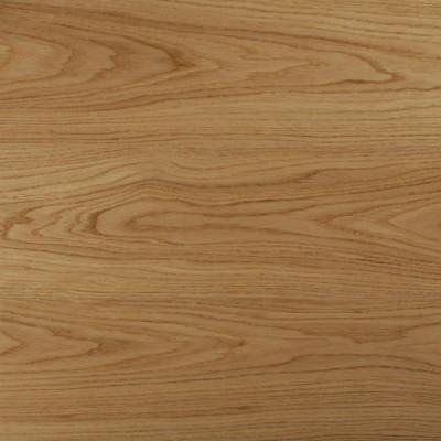 Однополосный Дуб Натур