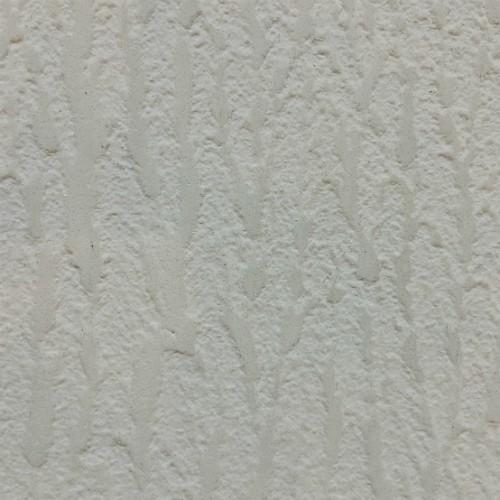 Dolomiti_002 #1
