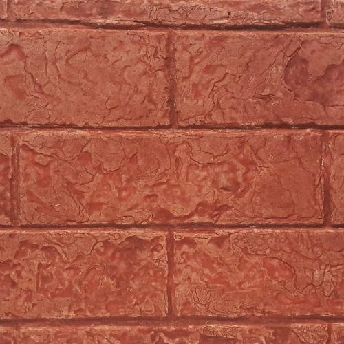 Muro_Antico_007 #1