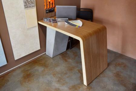 Авторская мебель  #Decoterra #фанэрамебель